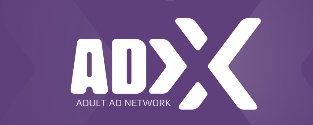Servizio per promuovere siti per adulti e pornografici