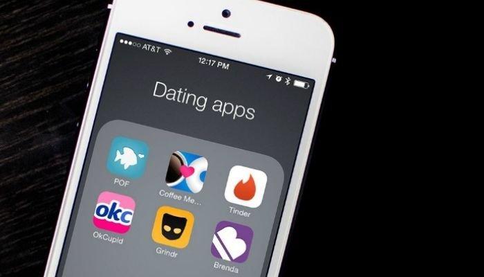 applicazioni per conoscere donne mature