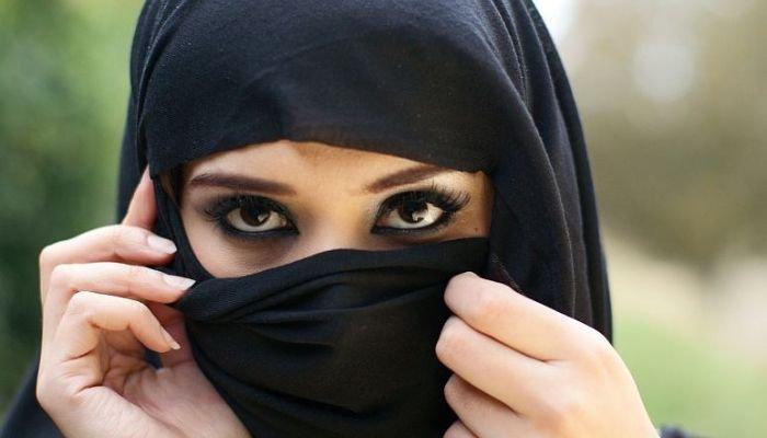 Manama sesso