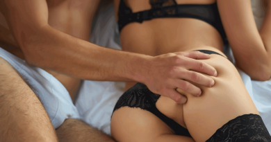 Come Diventare Attore Porno: Guida Completa!
