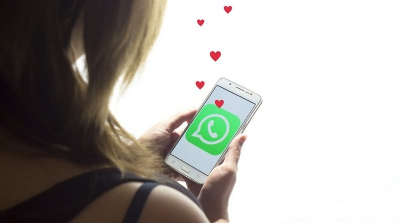 Come scoprire un tradimento su whatsapp