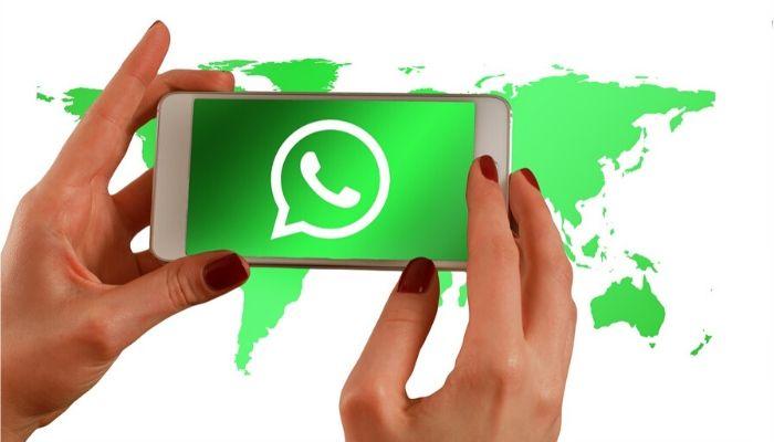 app per spiare whatsapp