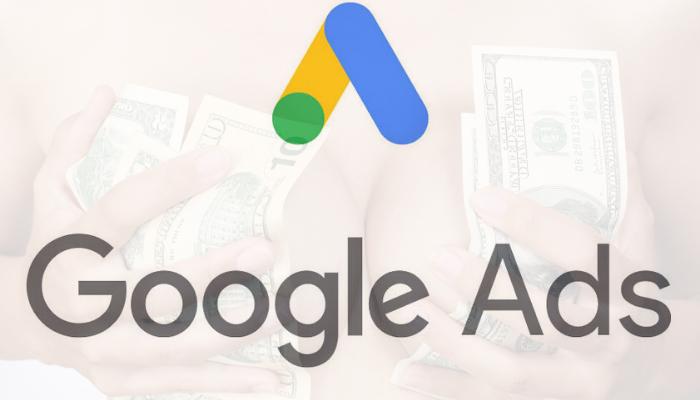 Google Ads Adult