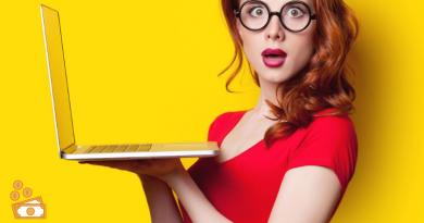computer di una camgirl, la scelta del computer