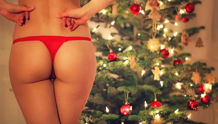 Regali sexy per lei