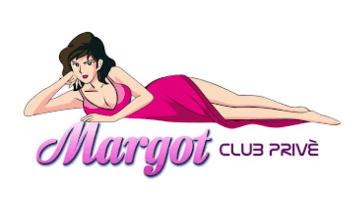 Margot Club Privè
