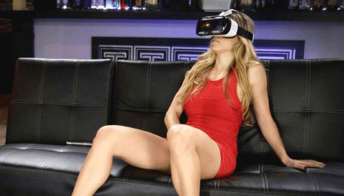 abbonamenti porno TV