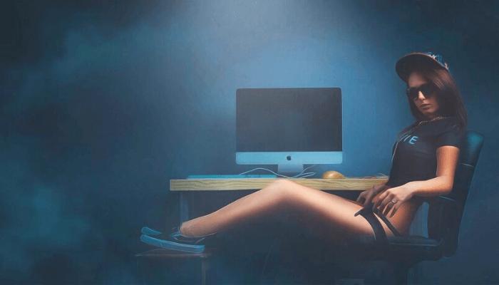 come fare sesso in chat