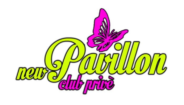 Pavillon Club
