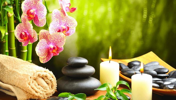 massaggio cinese tradizionale e happy ending