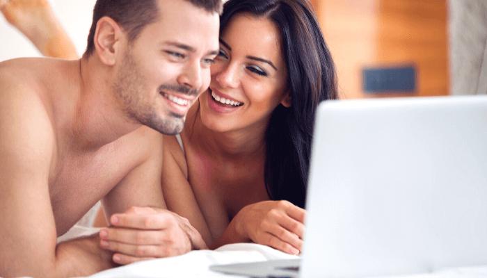 siti scambisti online