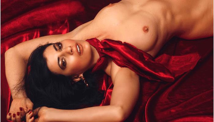 consigli preliminari sessuali per lei