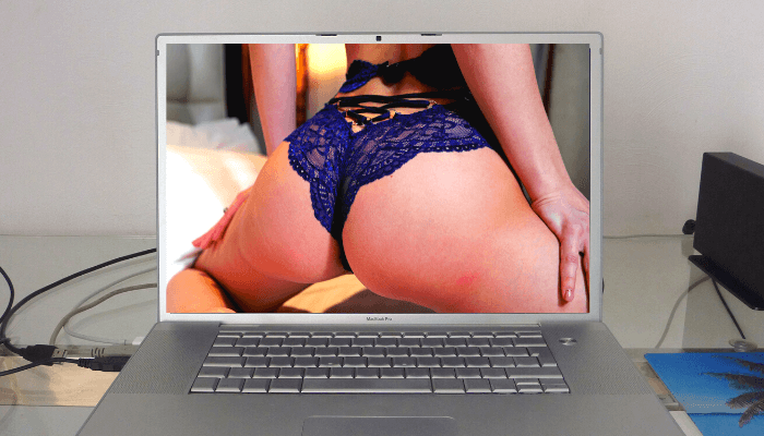incontri extraconiugali online
