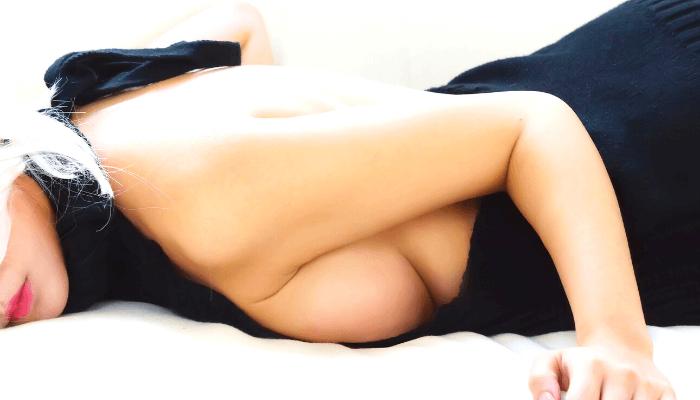 fantasie erotiche femminili