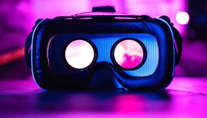 attrezzatura sesso virtuale