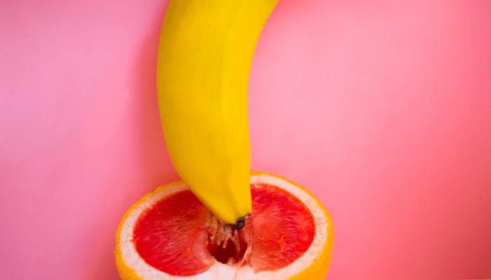 come mettere il pene nella vagina