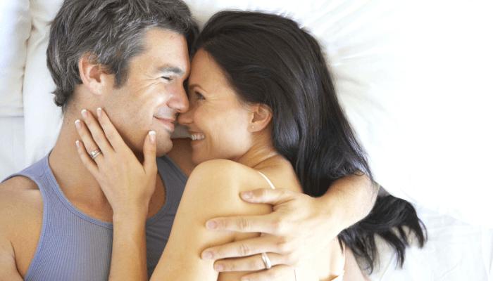 i vantaggi della masturbazione maschile