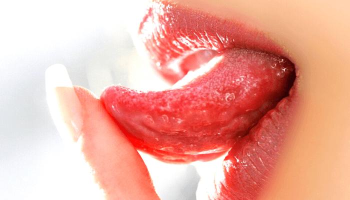 come rovinare un orgasmo